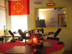 radio albigès