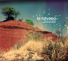 la talvera