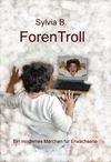 ForenTroll