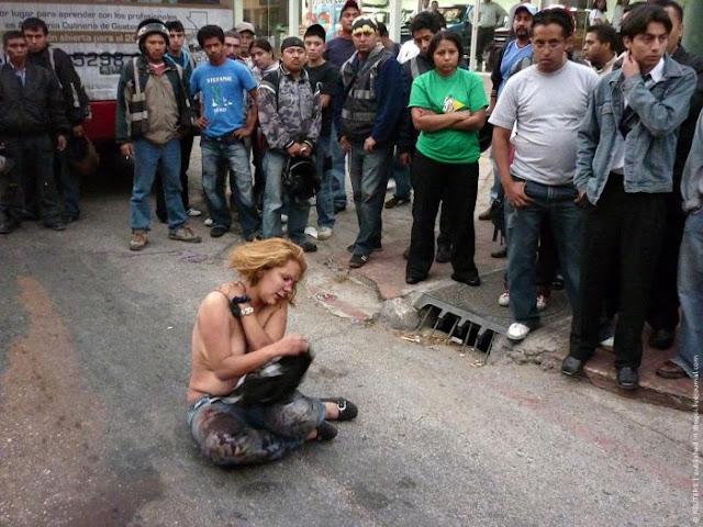lynching_in_guatemala_02