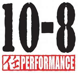 10-8 Performance