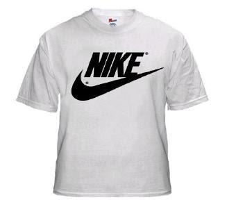 Terkini Bersama Nike Fatwa