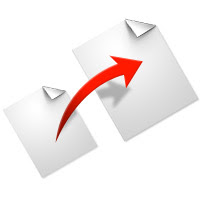 Easy File Converter Software