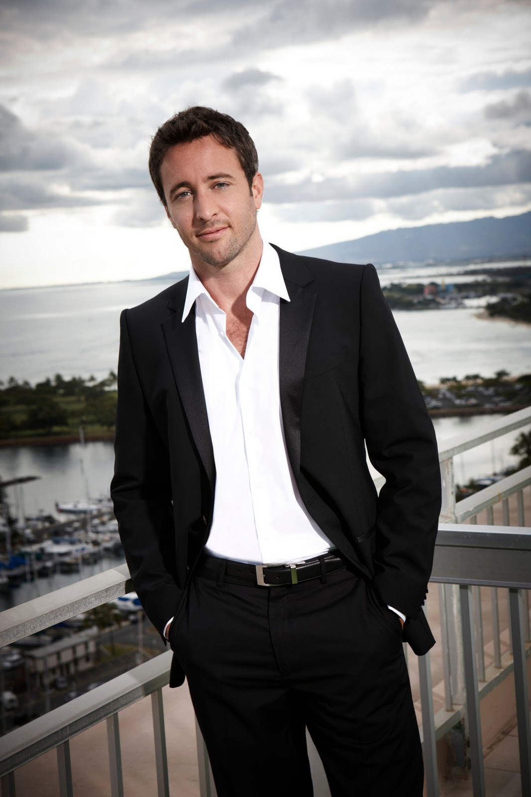 hawaii five o, hawaii 5 0, hawaii 5 O, hawaii Five 0, steve mcgarrett ...