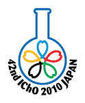 IChO INTERNATIONAL CHEMISTRY OLYMPIAD 2010