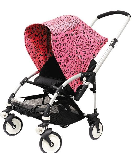 4 likewise Car Seat Stroller further Bebe Conforto   Rodinhas Ou Seria Carrinho Cadeirinha Conheca O Doona additionally Limited Edition Bugaboo Bee Hello Kitty besides Dorel Cosco Scenera Review A True Workhorse. on sit n stroll car seat