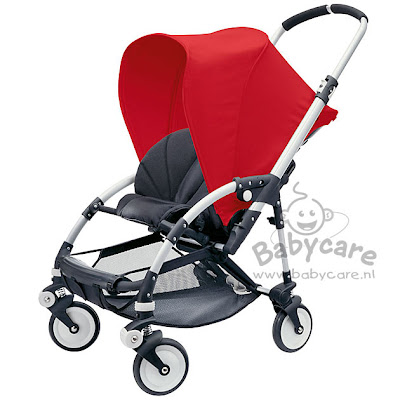 Bugaboo Bee RED. xox  sc 1 st  Yaz very own Strollers Safe Haven - Blogspot & Yaz very own Strollers Safe Haven: Bugaboo Bee