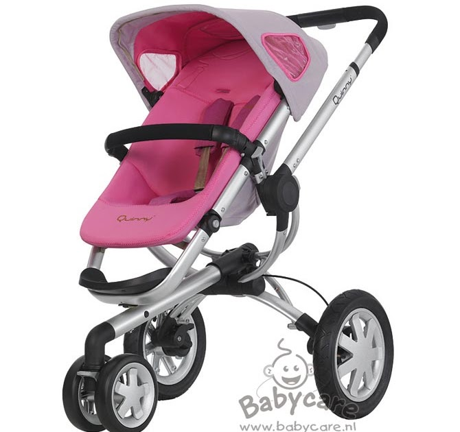 Maclaren Grand Tour Lx Stroller Reviews