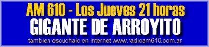La Voz Canaya en Buenos Aires para todo el Mundo