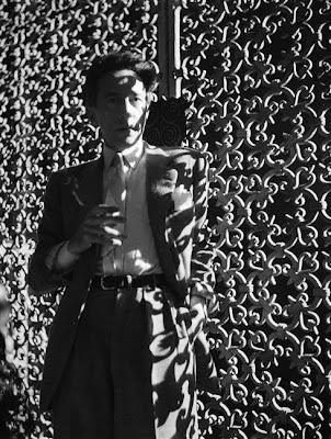 JeanCocteauvers19472.jpg