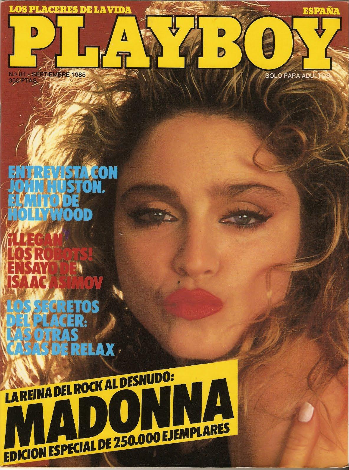 http://2.bp.blogspot.com/_Bs1pXxAZsr0/S7Lwi0YuWAI/AAAAAAAANTE/4csNlOfXOV8/s1600/ES_Playboy_1985_09.jpg