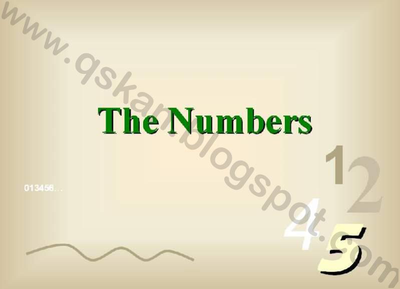 http://2.bp.blogspot.com/_Bs7MUjHNvfE/TAEln6-_9LI/AAAAAAAACSM/iRX_FAhTIQU/s1600/image001.jpg