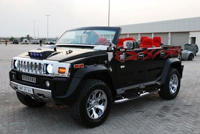jummer h2 cars. hummer h2 car