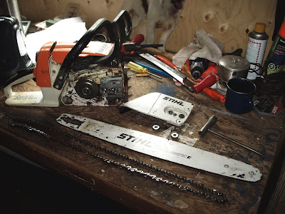 Pezinhosdecinderela11 chainsaw chainsaw keyboard keysfo Choice Image