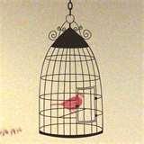 My Birdie