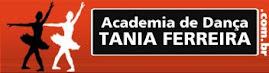 ACADEMIA DE DANÇA TANIA FERREIRA