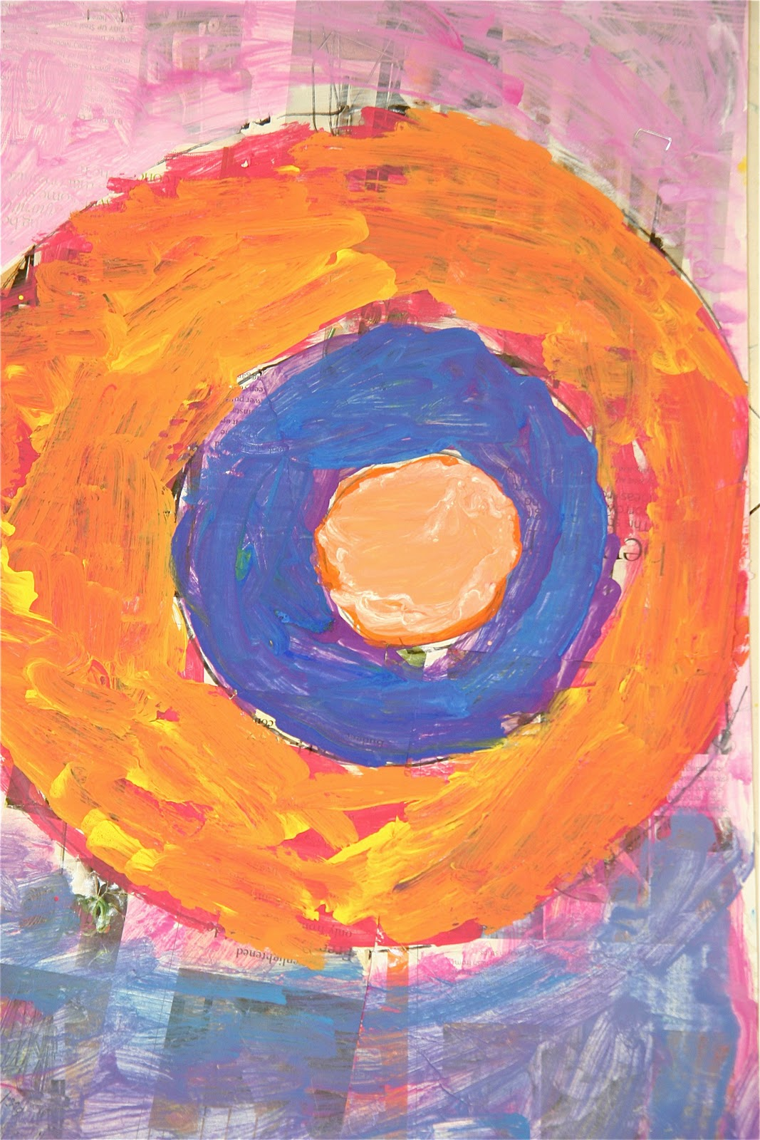 Jasper Johns Most Important Art  The Art Story