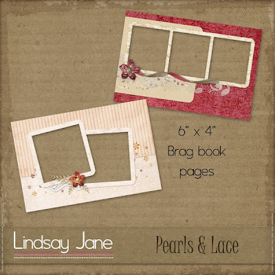 http://lindsayjanedesigns.blogspot.com/2009/05/week-18-p365and-brag-book-pages.html