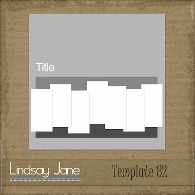 http://lindsayjanedesigns.blogspot.com/2009/08/template-82.html