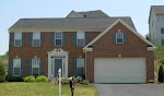 7220 Forkland Way, Gainesville, VA 20155