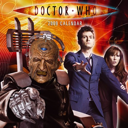 [09+doctor+who+calender]
