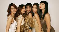 Las más lindas chicas Ladyboys del Perú