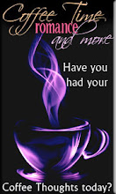Coffee Time Romance and More