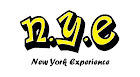 Visit the New York Experience Store @ CafePress