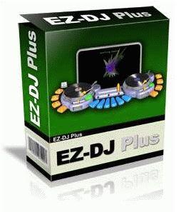 EZ-DJ Plus 1.2.112 14