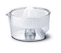 lemonade mixer machine