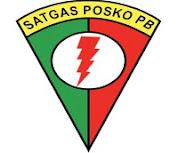 LAMBANG SATGAS KHUSUS POSKO