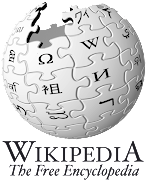 WIKIPEDIA INDONESIA