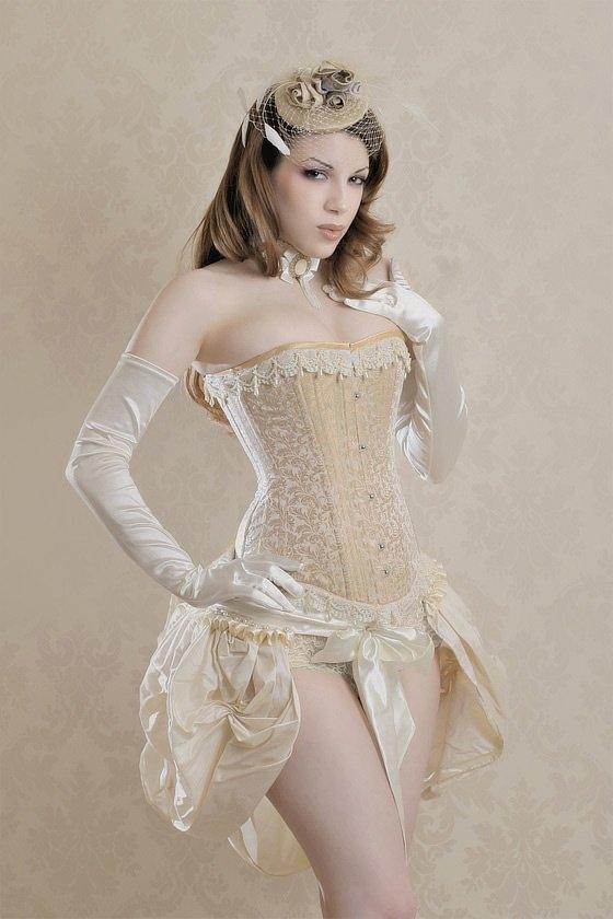 burlesque burlesque costumes burlesque clothing