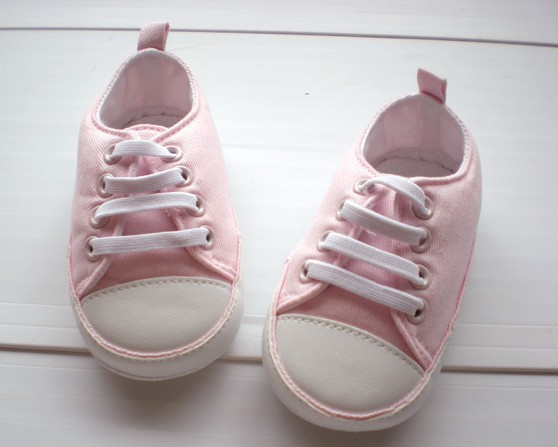Wel e to Charmy Haven Blog Shop MotherCare Baby Gap