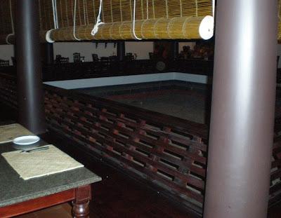 House With Nadumuttam