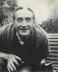Crazy,Duchamp
