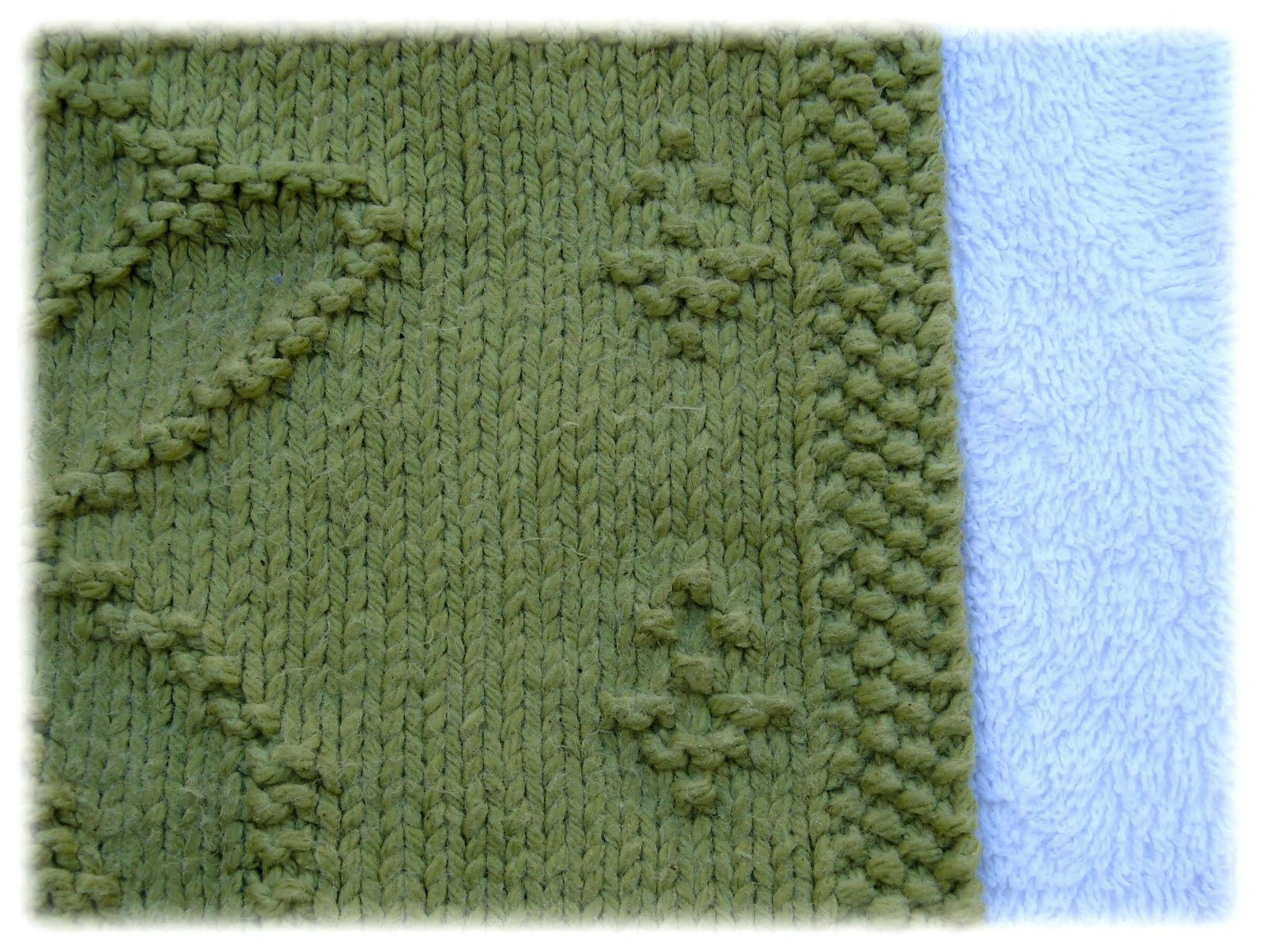 Knitting Roomfi : Rachel s knitting room how do you block your patterns