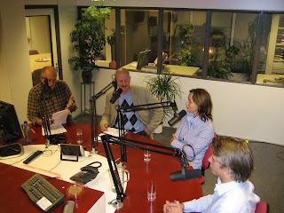 delft http://2.bp.blogspot.com/_BtifYUvm-kw/StiHKhG1qdI/AAAAAAAAALI/YR8ahKltgj0/s320/politiek+Lokaal2.jpg