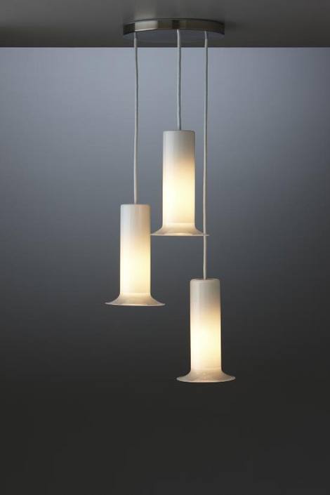 Modern Pendant Lighting Luxury Furniture