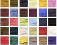 Nick Bronson Silk Knitted Tie