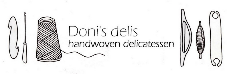 Doni's Delis