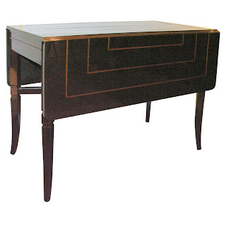 Dining table drop leaf dining table small spaces