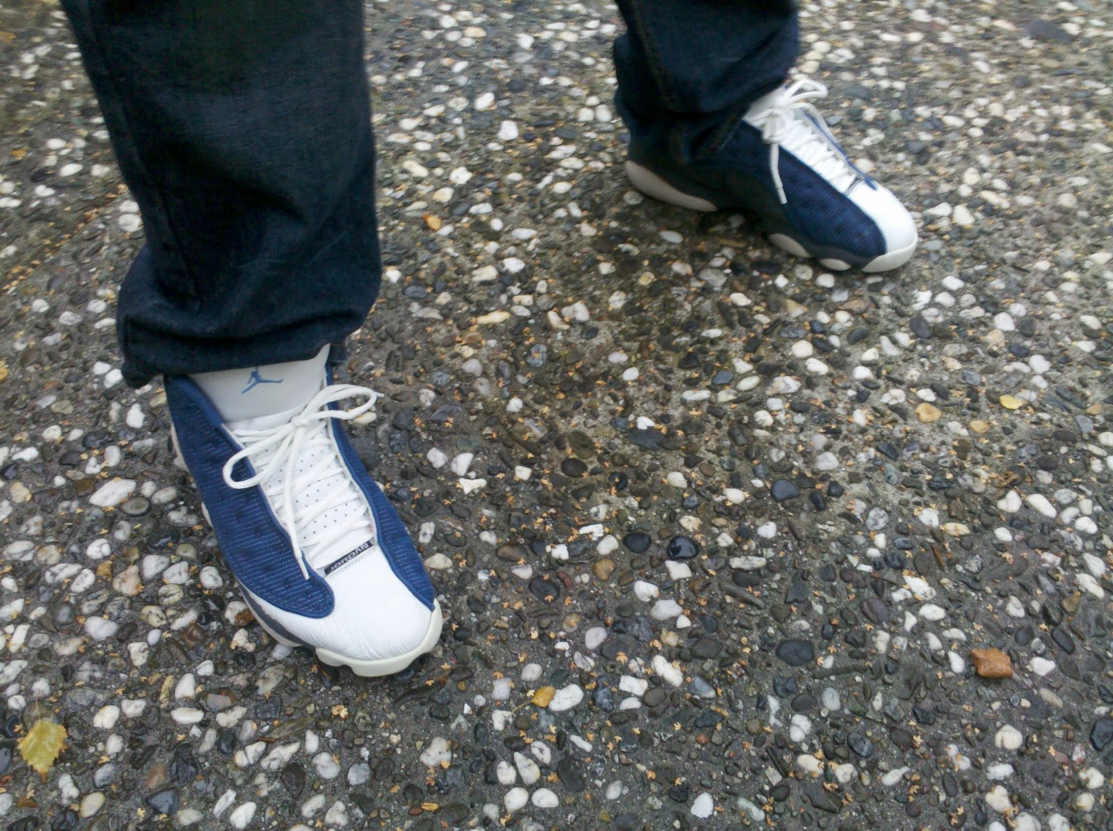 dc28e831f49 KickItFresh Sneaker Photo Blog  SNEAKER REVIEW - AIR JORDAN XIII