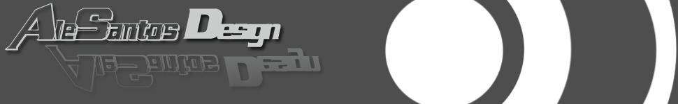 AleSantos || Design