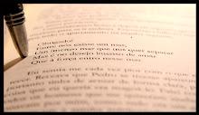 Escrever é lembrar-se. Mas ler é também lembrar-se.