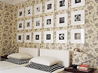 papel parede florido imagens