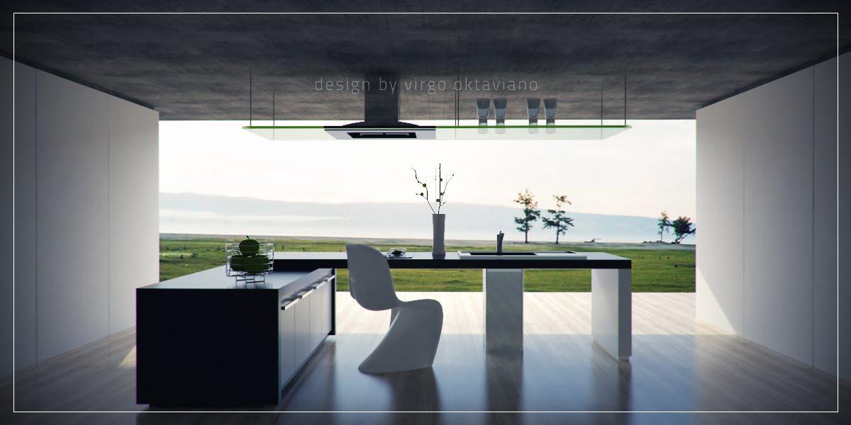 November 2009 for Morning kitchen designs