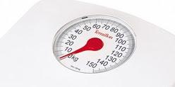 Le meilleur moyen de perdre la graisse du ventre article