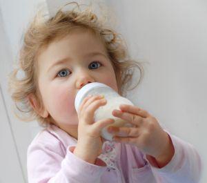 ventre plat lait fromages et produits laitiers dans un r gime de perte de poids. Black Bedroom Furniture Sets. Home Design Ideas