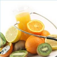 Ventre plat comment rechercher des aliments riches en fer - Aliment riche en fer anemie ...
